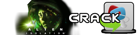 Alien Isolation - Crack