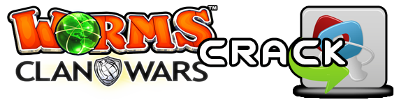 Worms Clan Wars crack