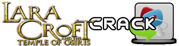 Lara Croft and the Temple of Osiris - Crack