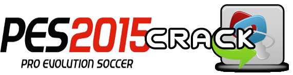 Pro Evolution Soccer 2015 Crack
