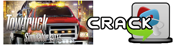 Towtruck Simulator 2015 Crack