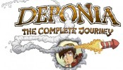 deponia-complete-journey
