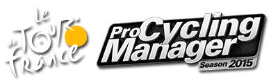 Pro Cycling Manager 2015 Tour de France Crack