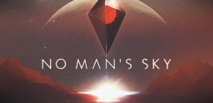 No Man's Sky crack