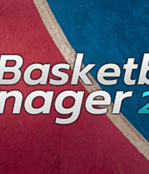 Basketball Manager 2017 crack