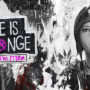 Life is Strange Before the Storm crack skidrow