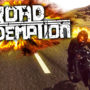 Road Redemption crack skidrow