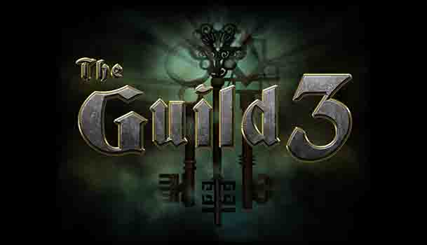 The Guild 3 crack