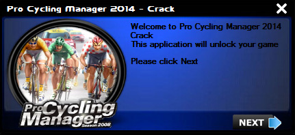 Pro Cycling Manager 2014 crack1