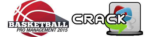 Basketball Pro Management 2015 crack