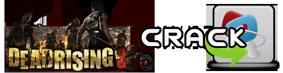 Dead Rising 3 Crack
