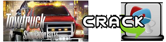 Towtruck Simulator 2015 Crack