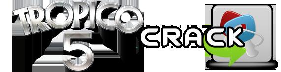 Tropico 5 Crack