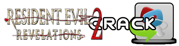 Resident Evil Revelations 2 Crack