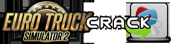 Euro Truck Simulator 2 Skandynawia Crack