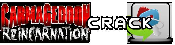 Carmageddon Reincarnation Crack