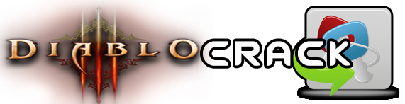 Diablo 3 Crack