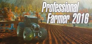 Professional Farmer 2016 crack