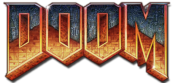 doom 4 crack download