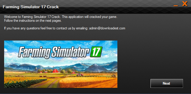 Farming Simulator 17 spolszczenie