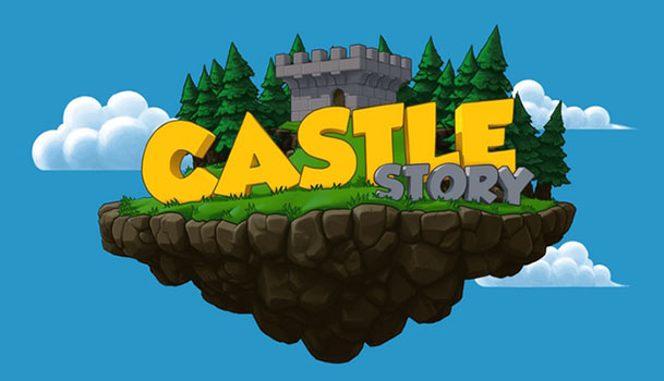 Castle Story crack 3dm