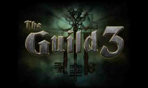 The Guild 3 crack