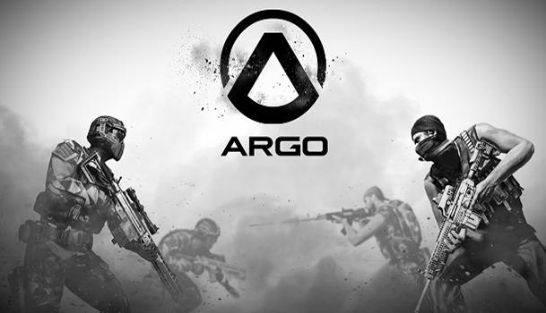 Argo crack