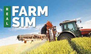 Real Farm Sim crack